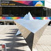 Small photo of Adelaide Festival Centre Triangles