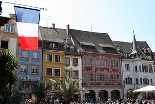 Mulhouse, France