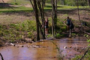 Gillies Creek 4.18.09 (28)