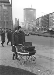 Berlin früher mal