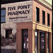 Five Point Pharmacy2