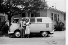 June 1960