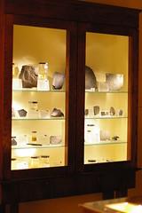 cupboard(0.0), bookcase(0.0), shelving(1.0), shelf(1.0), furniture(1.0), wood(1.0), room(1.0), display case(1.0), interior design(1.0), cabinetry(1.0),