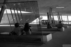 tramway station.2