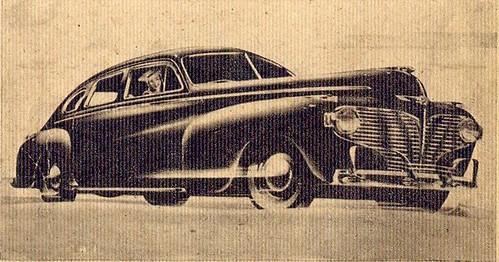 Século Ilustrado, No. 528, Fevereiro 14 1948 - 15a