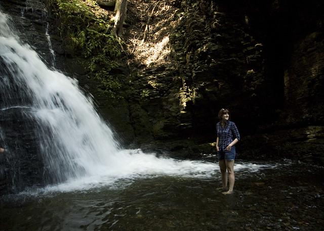 waterfallme4
