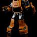 RTS Bumblebee_06