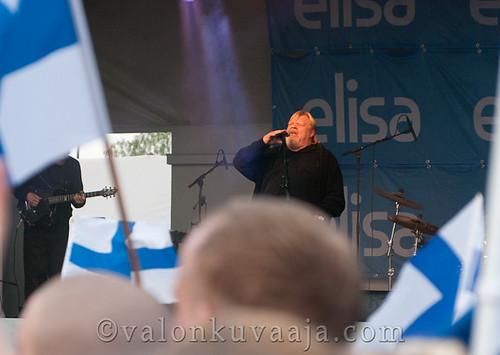 Vesa-Matti Loiri