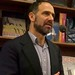 Dean Baker at Politics and Prose by KCIvey