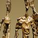 Giacometti, MOMA
