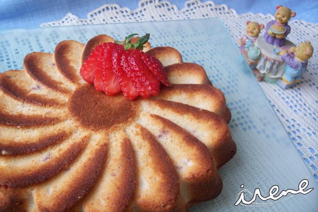 La cocina casera de irene bizcotarta de petitsuis for La cocina casera