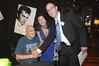 Tony Curtis at Luxor