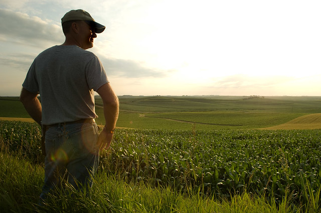 Image result for american farmer pic