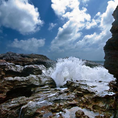 Kemasik Beach Part 8