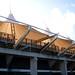 Small photo of Adelaide Oval. SA