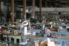 machine, workshop, factory,