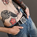 QR-belt-buckle-top