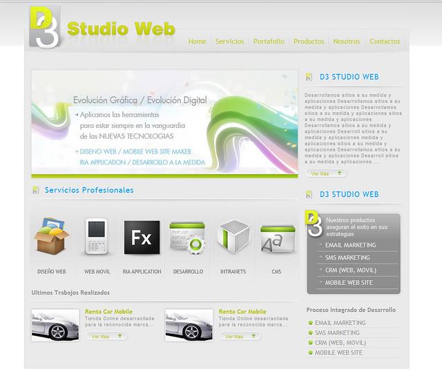 a_D3_estudio