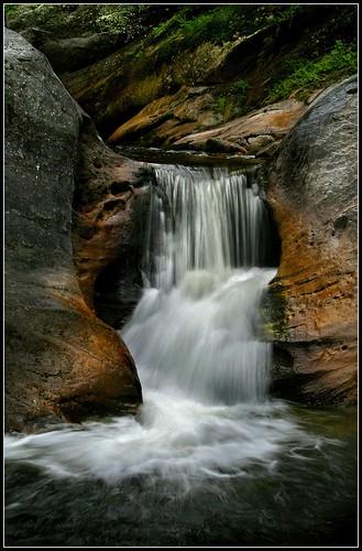 longexposure nature water rock waterfall kent rocks stream connecticut falls brook cascade rockscape kentct kentfalls