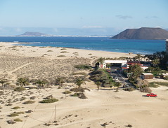 Lanzarote Jobs – Finding Work in Lanzarote, Canary Islands, Spain