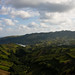 Small photo of Batanes Landscape