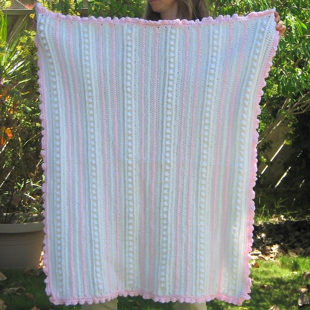 Treasured Heirlooms Crochet Vintage Pattern Shop, baby dolls