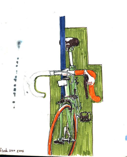 SC_bike2