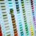 Small photo of Thread Blur (And 3n Is Pedantic)