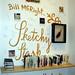 Sketchy Stash! by sour mash