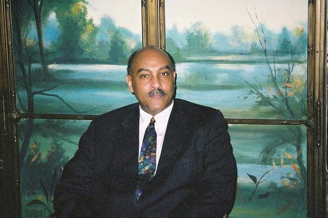LUI Zera Yacob Amha Selassie, Négus d'Éthiopie