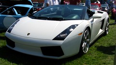 automobile, lamborghini, wheel, vehicle, performance car, automotive design, lamborghini, lamborghini gallardo, bumper, land vehicle, luxury vehicle, supercar, sports car,