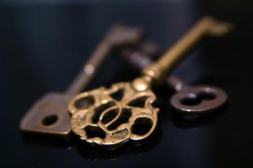 Skeleton Keys IMG_0774