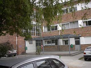 Exterior instituto6