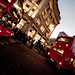 Oxford Circus, London by Rolf F.