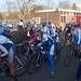 Team Hitec Products UCK