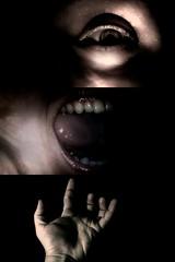 URLO_paura