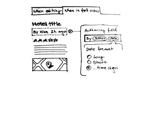 d7ux sketches 1: content type edit 4