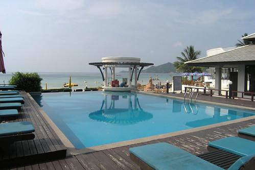 Koh Samui Al's Resort アルズリゾート0003