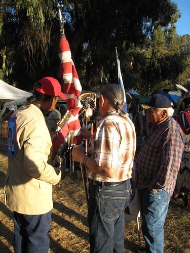 Stanford PowWow IMG_8710