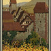 Riquewihr by Boston Public Library