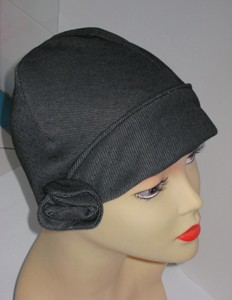 FREE CLOCHE HAT SEWING PATTERNS | Lena Patterns