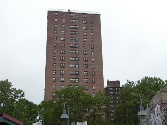 marcy housing projects The 7 most infamous us public housing projects written by newsone staff posted september the marcy houses or marcy projects were named after william l marcy.