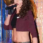 Sassy Prom 2009 041