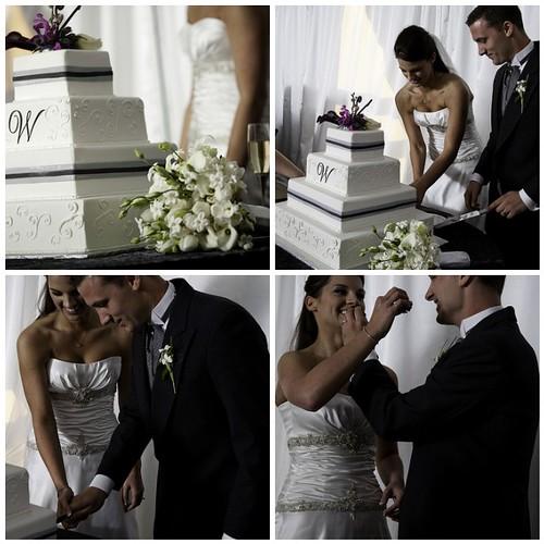 Watson Wedding Rental Cake 1 watson wedding 2 Watson Wedding 3