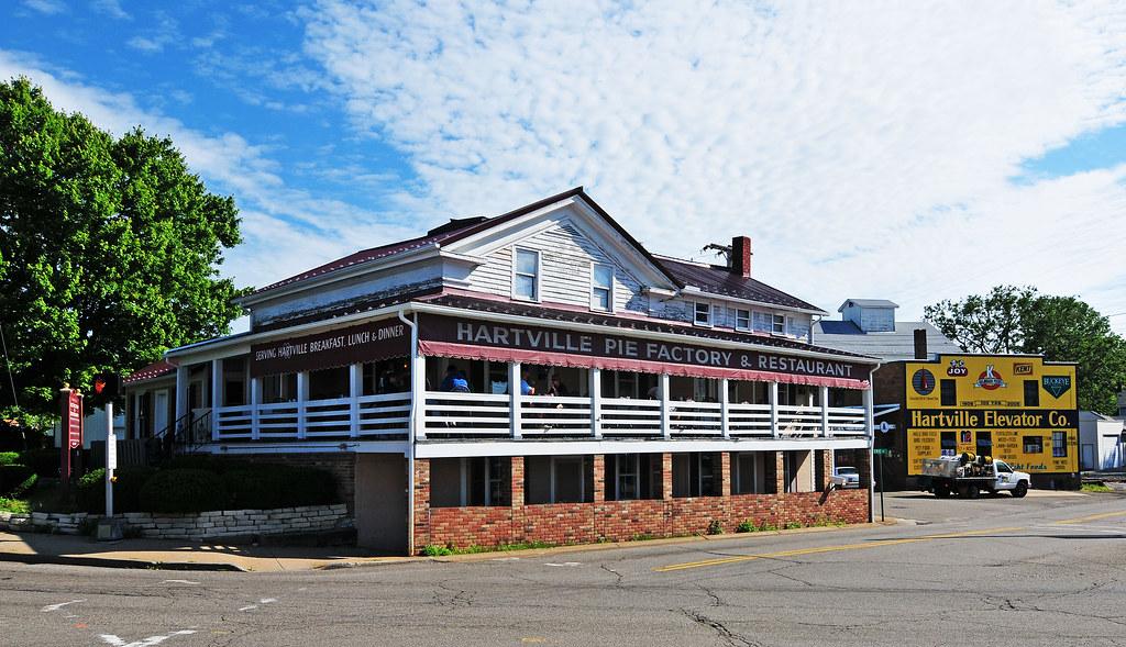 Hotels In Canton Ohio Area