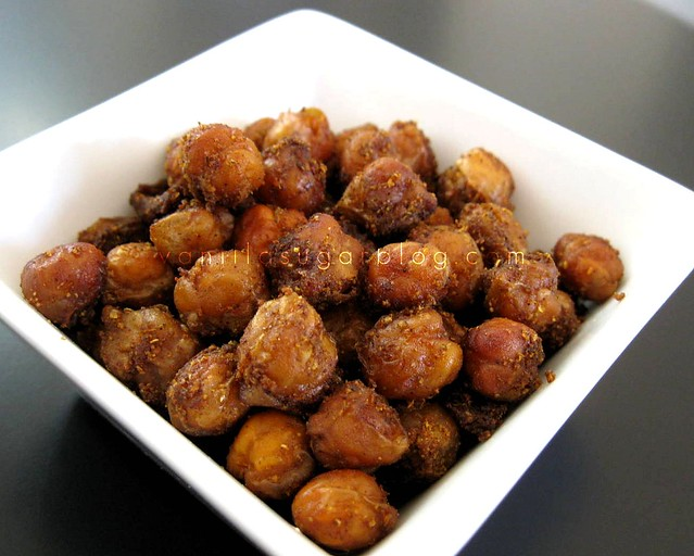 can't-stop-eating-curry chickpeas