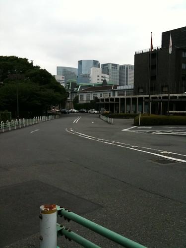 東京オリンピックを見るために押さえておきたい周辺のホテル情報