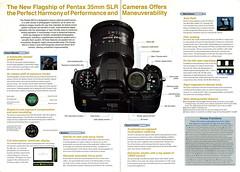 website(0.0), brochure(0.0), diagram(0.0), poster(0.0), magazine(1.0), design(1.0), brand(1.0), advertising(1.0),