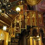 budapest - mai 2011 - 039