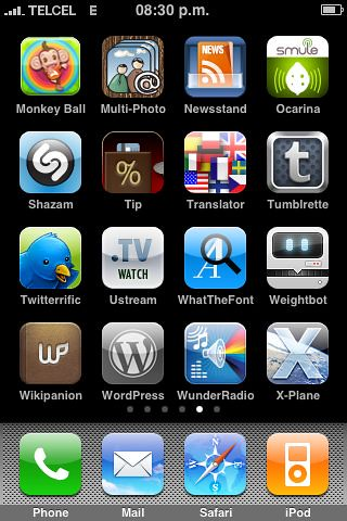 Organize Your Life 100x Easier Using 5 Great Iphone Apps